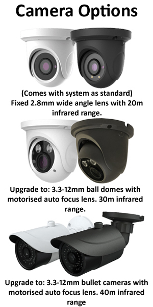 5MP_IP_Camera_Options_copy