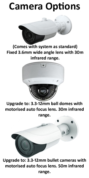 8MP_IP_Camera_Options_copy