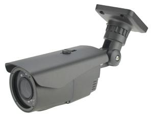 AHD 720p 6-22mm Bullet 60M IR