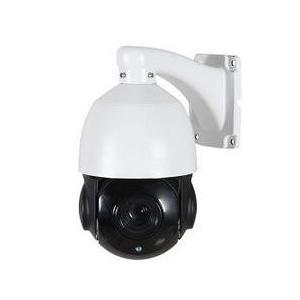 Longse 22x Zoom Mini 2.0MP IP PTZ Speed Dome