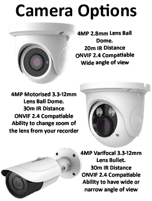 TYT_IP_Camera_Options_copy