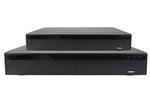 Black Box NVRs & XVRs