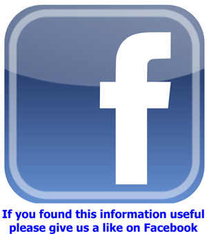 Face book Link