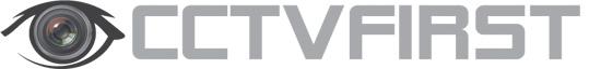 CCTV Cameras and Surveillance Systems