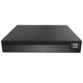 H265 Analytical 4 Channel Hybrid 1080P XVR. TVI/AHD/CVI/CBS