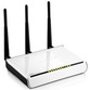 2nd Wireless Bridge or Wireless Extender