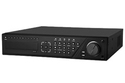 Ultra HD IP NVRS