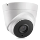 Analytic Ultra HD 4mp IP Cameras