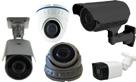 Black Box TVI 1080P Cameras