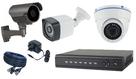 1080P TVI CCTV