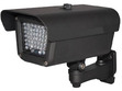 Infrared LED Flood Lamp 25m Range