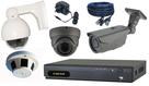 720P AHD CCTV