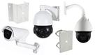 1080P Pan, Tilt & Zoom Cameras