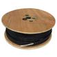 Hi Grade 100m Drum RG59 Coax Suitable For All Hi Definition Installations