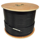 Hi Grade 250m Drum RG59 Coax Suitable For All Hi Definition Installations