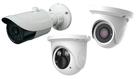 TYT Ultra HD IP Cameras