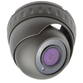 5MP 3.6mm Lens 20m IR Mini Ball Dome, Supports TVI, AHD, CVI and Analogue Outputs. Grey