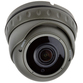 Longse 1080P 2.8-12mm Ball Dome 30m IR, Supports TVI, AHD, CVI and Analogue Outputs. Grey