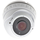 Sony Starvis 1080P 2.8-12.0mm 30m IR Ball Dome White. Supports TVI, AHD, CVI and Analogue Output