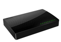 Tenda 8-Port Unmanaged Gigabit Desktop Switch