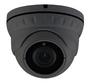 Sony Starvis HD Motorised Lens Cameras