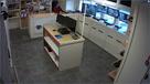 4.0MP IP CCTV Videos & Images