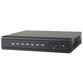 5.0MP H265 IP NVRs