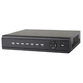 TYT Pro Series HD 1080P 8 Channel Hybrid DVR. Supports TVI, AHD,IP & Analogue