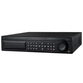 TVI Pro Series HD 1080P 32 Channel Hybrid DVR 8HDD bays. Supports TVI, AHD & CVBS.