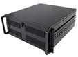 True Real Time Full HD 1080P HD-SDI 16 Channel 24TB DVR Server with Raid