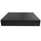 Black Box Full HD 4 Channel Real Time Pro XVR. Supports TVI, AHD, CVI, IP & Analogue