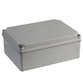 Large IP65 Camera Junction Box