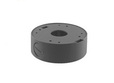 Deep Base Extension For Mini Ball Dome Grey