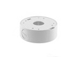Deep Base Extension for V/F 2.8-12.0mm IR Ball Dome White