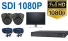 HDSDI CCTV