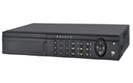 HD-SDI CCTV DVRS