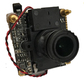 Sony HDSDI-CCTV Full HD 1920 x 1080 PCB Camera