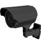 Sony Starvis 1080P 2.8-12.0mm Lens 60m IR Bullet Camera Grey