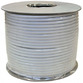 100m Drum CAT5 Cable