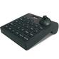 3 Axsis Compact PTZ Controller With Mini Joystick & Keypad