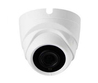 Black Box 1080P 3.6mm Mini 20m IR Internal Ball Dome, Supports TVI, AHD, CVI and Analogue Outputs