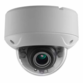 Analytic 8MP IP PoE Motorised 3.3-12mm Dome in White (Extra Vandal Proof). H.265 Compression