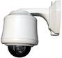 HD-SDI Full HD 1920x1080p Pan, Tilt & Zoom Speed Dome