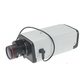Longse Sony 1080P C-Mount Camera, Supports TVI, AHD, CVI and Analogue Outputs. Lens options