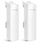 Pair of TP-Link Wireless Sender & Receiver Range up to 15KM