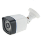 Longse 1080P 3.6mm 20m IR Mini Bullet, White. Supports TVI, AHD, CVI and Analogue Outputs