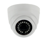 Longse 1080P 3.6mm Mini 20m IR Interal Ball Dome, Supports TVI, AHD, CVI and Analogue Outputs