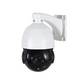 Longse 22x Zoom Mini 2.0MP IP PTZ Speed Dome