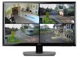 22inch 1080P HDMI TFT Monitor