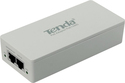 Tenda PoE1500S Single Camera PoE Injector